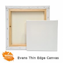 Ev Can Thin Edge 60x60 cm