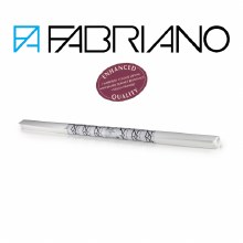 NEW Fabriano Artistico Traditional White 300gsm Hot Pressed Roll