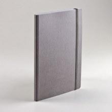 Fab EcoQua A6 Notebook Pietra