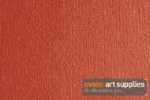 Fabriano Elle Erre 50x70cm Arancio (Orange) - Min 3 Sheets
