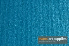Fabriano Elle Erre 50x70cm Azzurro (Light Blue) - Min 3 Sheets