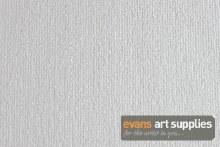 Fabriano Elle Erre 50x70cm Bianco (White) - Min 3 Sheets