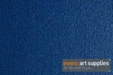 Fabriano Elle Erre 50x70cm Bleu (Blue) - Min 3 Sheets