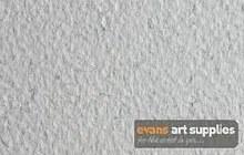 Fabriano Elle Erre 50x70cm Brina (Frost) - Min 3 Sheets