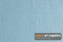 Fabriano Elle Erre 50x70cm Celeste (Celestial Blue) - Min 3 Sheets