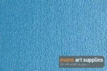 Fabriano Elle Erre 50x70cm Cielo (Sky Blue) - Min 3 Sheets