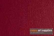 Fabriano Elle Erre 50x70cm Ciliegia (Cherry) - Min 3 Sheets