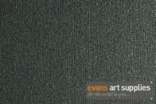 Fabriano Elle Erre 50x70cm Ferro (Iron) - Min 3 Sheets
