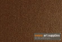 Fabriano Elle Erre 50x70cm Marrone (Brown) - Min 3 Sheets
