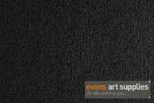 Fabriano Elle Erre 50x70cm Nero (Black) - Min 3 Sheets