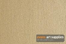 Fabriano Elle Erre 50x70cm Panna (Cream) - Min 3 Sheets