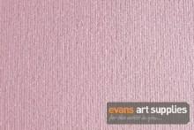 Fabriano Elle Erre 50x70cm Rosa (Pink) - Min 3 Sheets