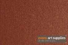 Fabriano Elle Erre 50x70cm Terra Bruciata (Burnt Sienna) - Min 3 Sheets