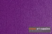 Fabriano Elle Erre 50x70cm Viola (Violet) - Min 3 Sheets