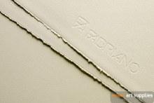 Fabriano Rosaspina Ivory 70x100cm 220g (Min 3 Sheets)