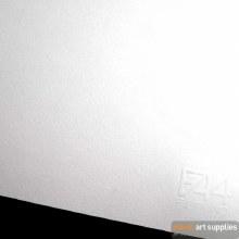 Fabriano No.4 220gsm 70x100cm (Min 3 Sheets)