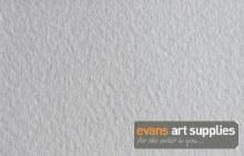 Fabriano Tiziano 01 Bianco (White) - Min 3 Sheets