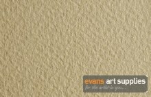 Fabriano Tiziano 04 Sahara - Min 3 Sheets