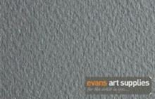 Fabriano Tiziano 16 Polvere (Dust) - Min 3 Sheets