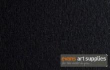 Fabriano Tiziano 31 Nero (Black) - Min 3 Sheets