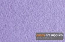 Fabriano Tiziano 33 Violetta (Light Violet) - Min 3 Sheets