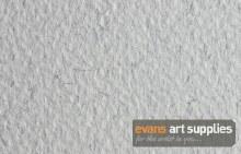 Fabriano Tiziano A3 Brina (Frost) - Min 5 Sheets
