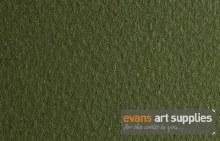 Fabriano Tiziano A3 Muschio (Moss) - Min 5 Sheets