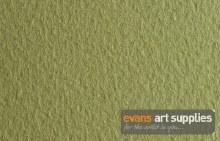 Fabriano Tiziano A3 Verduzzo (Light Green) - Min 5 Sheets