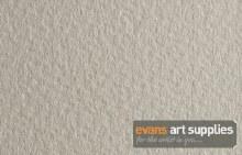 Fabriano Tiziano A4 Avorio (Ivory) - Min 10 Sheets