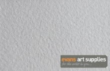 Fabriano Tiziano A4 Bianco (White) - Min 10 Sheets