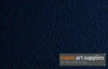 Fabriano Tiziano A4 Blu Notte (Night Blue) - Min 10 Sheets