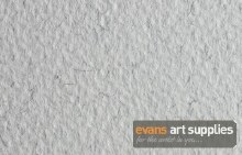 Fabriano Tiziano A4 Brina (Frost) - Min 10 Sheets