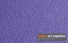 Fabriano Tiziano A4 Iris - Min 10 Sheets