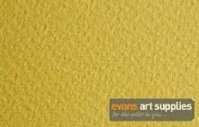Fabriano Tiziano A4 Limone (Lemon) - Min 10 Sheets