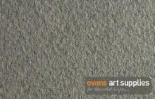 Fabriano Tiziano A4 Nebbia (Fog) - Min 10 Sheets