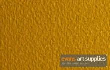Fabriano Tiziano A4 Oro (Gold) - Min 10 Sheets
