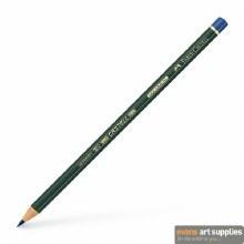 FC Indelible Pencil Blue