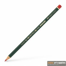 FC Indelible Pencil Red