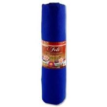 Felt Roll 45cmx5m  Mid Blue