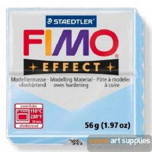 FIMO EFFECT 56G Aqua