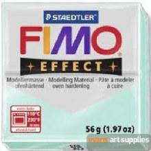 FIMO EFFECT 56G Mint