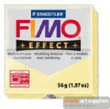 FIMO EFFECT 56G Vanilla