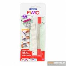 FIMO CUTTER