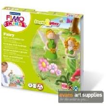Fimo Kids F&P Fairy*