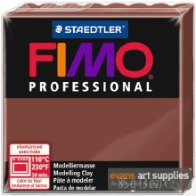 Fimo Professional Chocolate