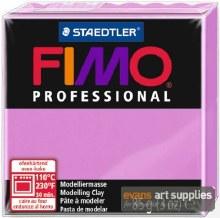 Fimo Professional Lavender