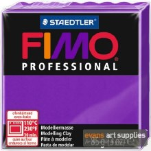 Fimo Professional Lilac/Purple