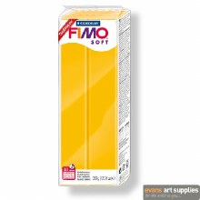 FIMO SOFT 454G Sunflower