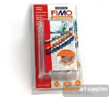FIMO SOFT BEAD ROLLER