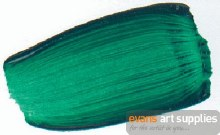 Golden Fluid 30ml Phthalo Green Blue Shade